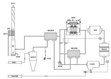 电路 电路图 电子 原理图 360_256